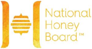 national honey board
