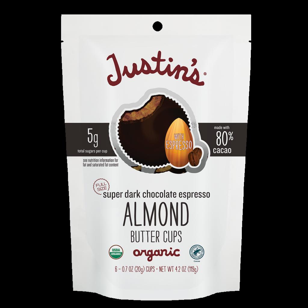 super-dark-chocolate-espresso-almond-nut-butter-cup