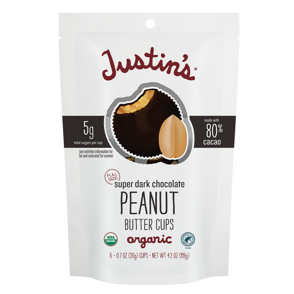 super-dark-chocolate-peanut-butter-cup